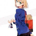【SHIROBAKO】後半12話一挙上映&「第三飛行少女隊」先行上映のイベントが開催!