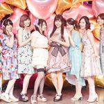 【ガールフレンド(仮)】DVD特典イベント「聖櫻学園 真夏の音楽祭2015」のレポート
