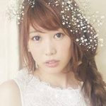 【楠田亜衣奈】デビューミニアルバム発売記念イベントの先行チケット販売情報が公開!