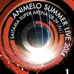 【アニサマ2015】NHK BSプレミアムにて6週連続で放送決定!!