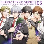 【ボーイフレンド(仮)】キャラクターCDシリーズvol.5&vol.6出演声優のコメント到着!