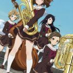【響け!ユーフォニアム】アニメ第2期は、10月より放送開始!!