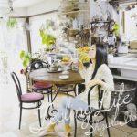 人気声優「伊藤静」さんが本日誕生日!!皆んなで祝おう!!<2016年>