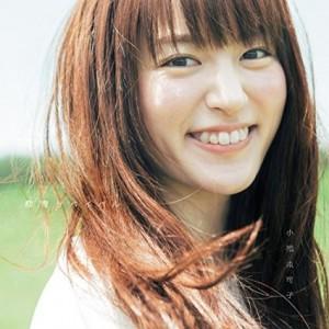小松未可子 誕生日