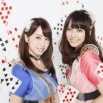 【かとふく】3rdアルバムの発売が決定!!スタッフ公式Twitterも始動!