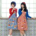 【petit milady】5thシングル「ハコネハコイリムスメ」発売記念イベント開催!