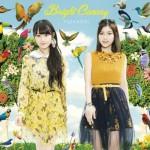 【ゆいかおり】ベストアルバム「Y&K」が6月にリリース決定!!
