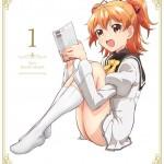 【庶民サンプル】ニコ生特番第5弾が本日放送!なんと今回が最終回!!