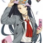 【下セカ】アニメ全12話一挙放送をニコ生にて実施決定!!