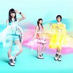 【イヤホンズ】1stアルバム「MIRACLE MYSTERY TOUR」を11月に発売決定!