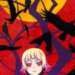 【傷物語】第一部「Ⅰ鉄血篇」は2016年1月に公開!前売り券情報も公開