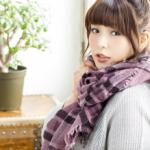 【新田恵海】所属事務所の移籍を発表!詳しいことは9月に発表