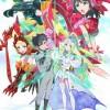 【ラクエンロジック】アニメ再放送が早くも決定!4月より放送開始!