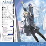 【NORN9 ノルン+ノネット】OP・EDアーティストが発表!!