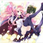 【ゼロの使い魔】最新刊・21巻が2016年2月25日に発売!約5年ぶりの刊行