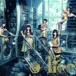 【Aice5】アルバム発売記念特設サイト開設!歴代楽曲の人気投票を実施!