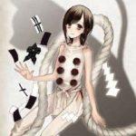 【新世界より】アニメ全25話・一挙放送をニコ生にて実施!