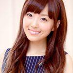 人気声優「加藤英美里」さんが本日誕生日!!皆んなで祝おう!!<2016年>