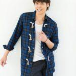 「宮野真守」さん考案の謎の新キャラがセガ限定プライズに!!