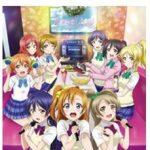 【ラブライブ!×ジョイサウンド】スペシャルルームやオリジナルメニューが登場!