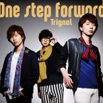 【Trignal】2ndシングルの発売が決定!!12月7日(水)にリリース