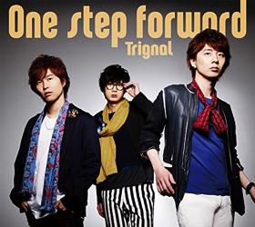 Trignal 画像