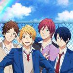【club RAINBOW~虹色デイズ~】本日、6話~11話一挙放送がニコ生にて実施!