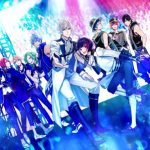 【B-PROJECT】TVアニメ化決定!キャストに小野大輔さん他
