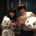 【少年アシベ GO!GO!ゴマちゃん】キャスト&OP主題歌発表!コメントも到着