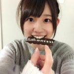 【高橋李依】出演作品や演じたキャラは!?今注目の「可愛い」声優!