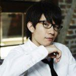 """【豊永利行】1srミニアルバム「C""""LR""""OWN」発売決定!イベントも開催"""