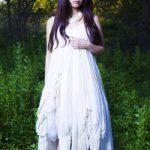 【井口裕香】2ndアルバムが7月にリリース決定!!