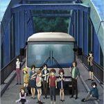 【迷家‐マヨイガ‐】ラジオ「納鳴村 村役場広報課」が本日より配信開始!!