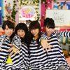 【みるみるミルキィ】ブシロード10周年記念スペシャルの制作が決定!!