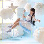 【Ray】3rdアルバム「Little Trip」発売記念イベント開催決定!