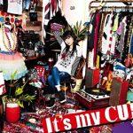 【田所あずさ】2ndアルバム「It's my CUE.」のMVが公開!