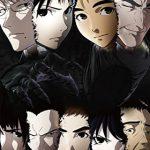 【亜人】劇場版最終章公開&TVアニメ2期放送開始記念特番が本日放送!