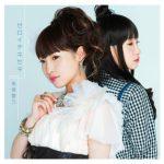 【南條愛乃】2ndフルアルバム「Nのハコ」発売記念ニコ生が本日放送!