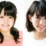 【西明日香 荻野可鈴】月1レギュラー番組スタート記念特番が本日放送!