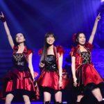 【Kalafina(カラフィナ)】9月にアリーナツアーを開催する事が決定!!