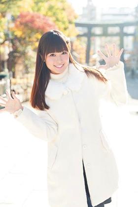 渕上舞さんの1stシングルが8月に発売決定!アニメ『プラネット・ウィズ』ED主題歌に
