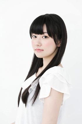 声優「三澤紗千香」さんの誕生日とは!?ファンの祝福コメントも