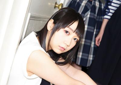 夏川椎菜の画像 p1_7