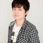 【下野紘・松岡禎丞】明日放送の日テレ「ヒルナンデス!」に出演!!