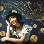 【豊崎愛生】初のベストアルバム「love your Best」の発売が決定!