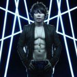 【B-PROJECT(Bプロ)】本日放送の最新第4話に西川貴教さんの出演が決定!