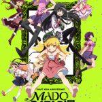 【MADOGATARI展】東京アンコールの会場別メインビジュアル&開催情報が公開!