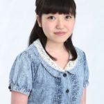 声優「久野美咲」さんが本日誕生日!!祝福コメントを送ろう!<2018年>
