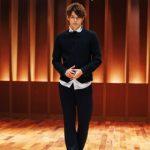 【宮野真守】初のアーティスト・スコアブック「Masterpiece」が8月に発売!
