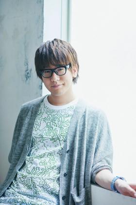 「花江夏樹」さん誕生日おめでとう!ファンからの祝福コメントを紹介